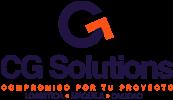 CGSolutions